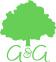 G&G Vitamins Logo