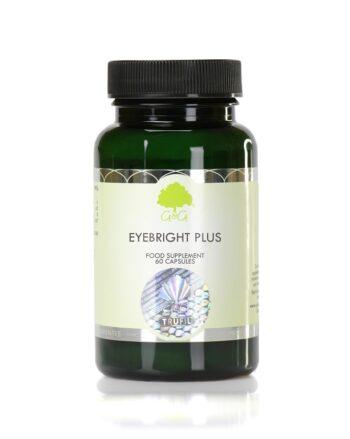 Eyebright Plus